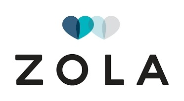 Logo Zola