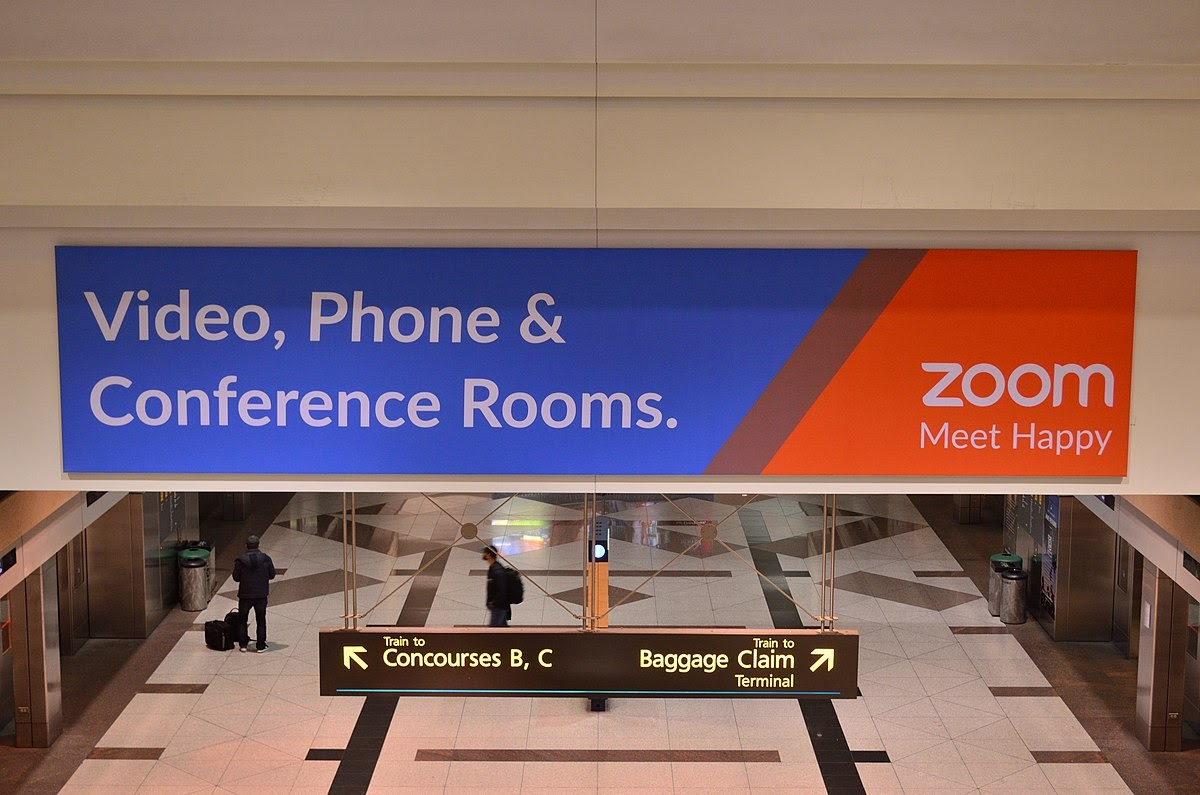 zoom meeting virtualize your business meeting 2