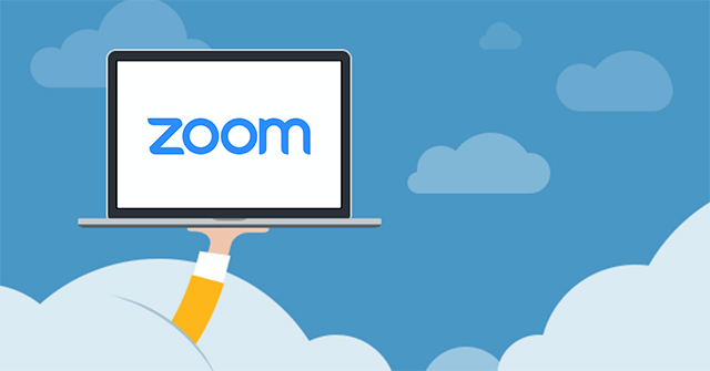 zoom promo code a must on instant budgeting with the app