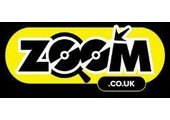 Zoom stores coupon