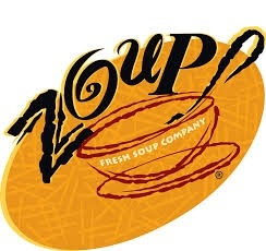 Zoup Coupons & Promo codes