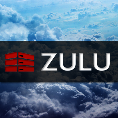 Zulu Hosting Coupons & Promo codes