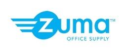 Zuma Office Supply Coupons & Promo codes