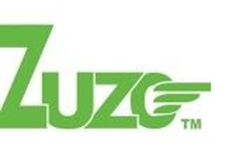 ZuZo Coupons & Promo codes
