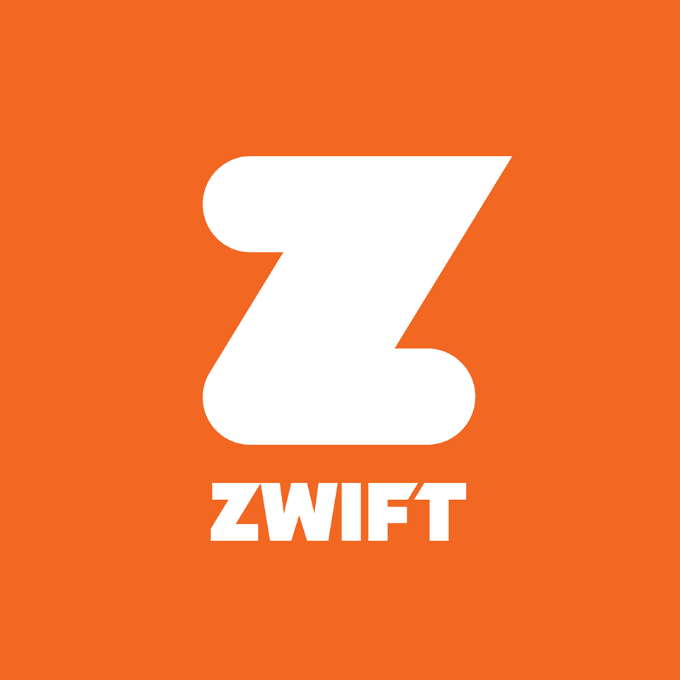 Zwift Coupons & Promo codes