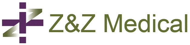 ZZ Medical Coupons & Promo codes